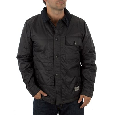 Billabong Kemp Jacket
