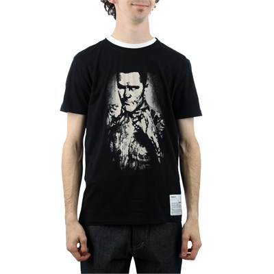 Wesc Jorgen Kruth T Shirt