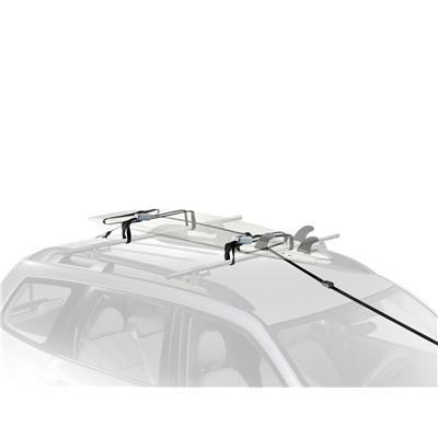 Yakima Wavehog Surf Rack