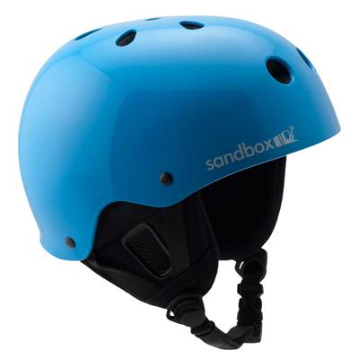 Sandbox Legend Certified Helmet