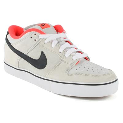 Nike Dunk Low LR Shoes