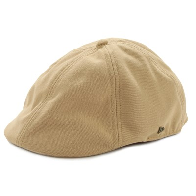New Era EK Runty 2 Hat