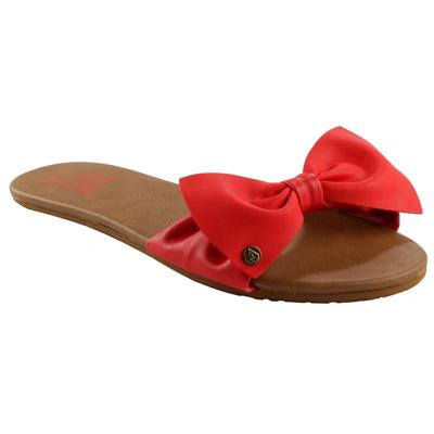 Volcom Lovely Sandals - Women's