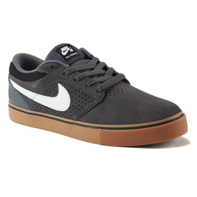 Nike SB Paul Rodriguez 5 LR Shoes