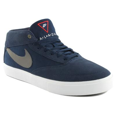 Nike Omar Zalazar LR Shoes