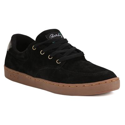 Lakai Brandy Belmont XLK Shoes
