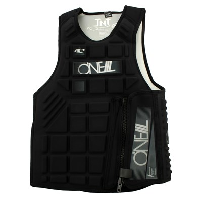 O'Neill TNT Comp Wakeboard Vest 2012
