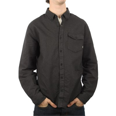 Vans AV Matteson Button Down Shirt