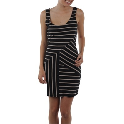 Volcom Meet Me Later Dress - Women's