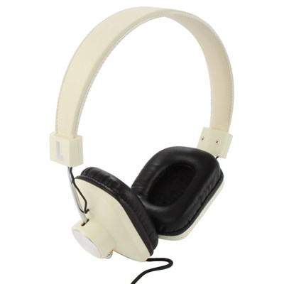 Volcom Posso Collection Control-I Headphones - Women's