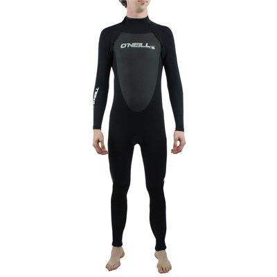 O'Neill Epic II 4/3 Full Wetsuit
