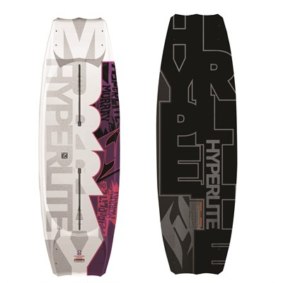 Hyperlite Murray Nova Wakeboard 2012
