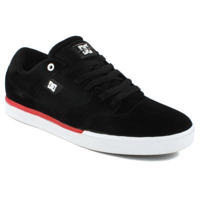DC Cole Lite Shoes