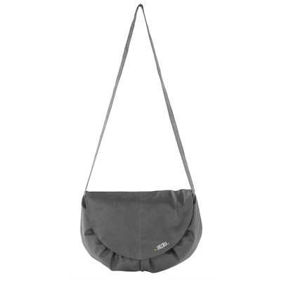 Volcom Pure Fun Shoulder Bag - Women's