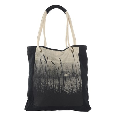 Volcom My Favorite Tote Bag - Women's