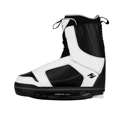 Hyperlite Team Wakeboard Bindings 2012