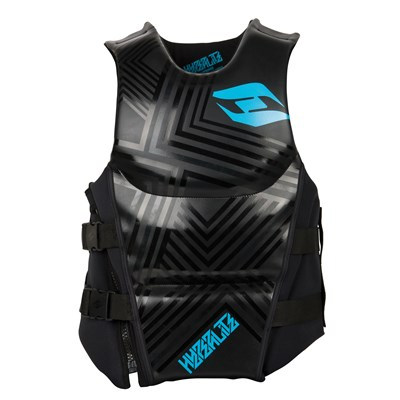 Hyperlite Hatch S/E Neo Wakeboard Vest 2012