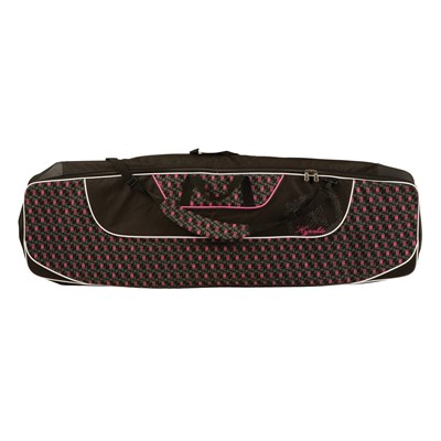 Hyperlite Producer Wakeboard Bag - Women's 2012