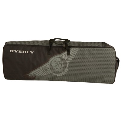 Byerly Wakeboards Wheelie Wakeboard Bag 2012