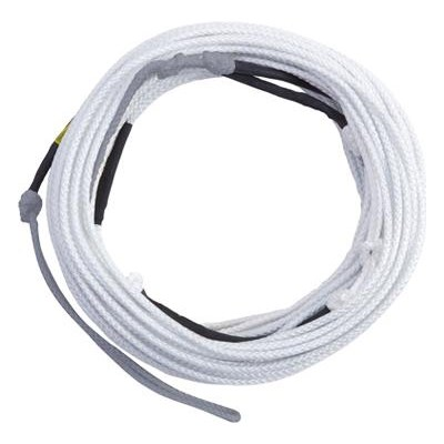 Accurate X-Line 70ft Cable Mainline 2012