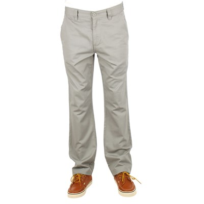 RVCA Demon II Pants