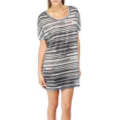RVCA Marked Out Dress - Women's