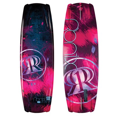 Ronix Krush Wakeboard - Women's 2012