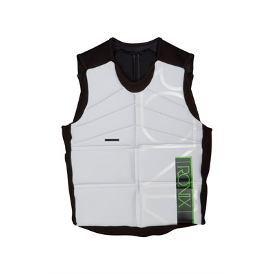 Ronix One Comp Wakeboard Vest 2012