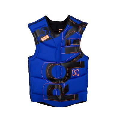 Ronix Bill Comp Wakeboard Vest 2012