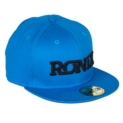 Ronix Bill Hat