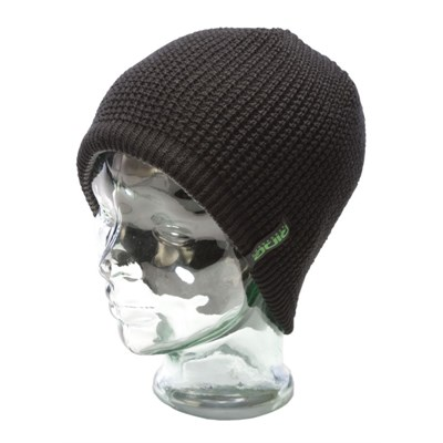 Ride Waffle Reversible Beanie