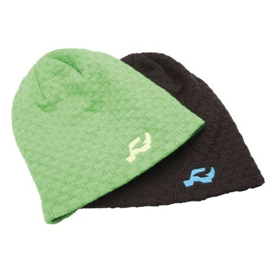 Ride Basketcase Beanie