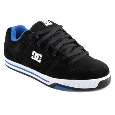DC Purist Shoes