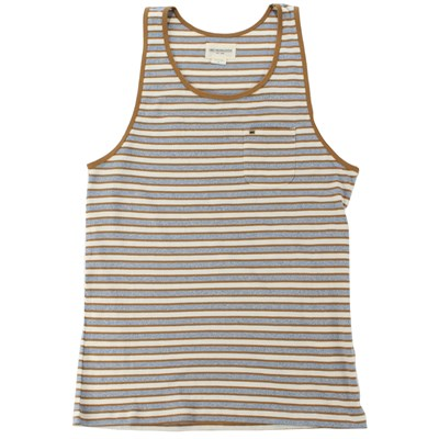 Obey Clothing Kinley Tank Top