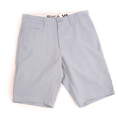 RVCA Marrow III Shorts