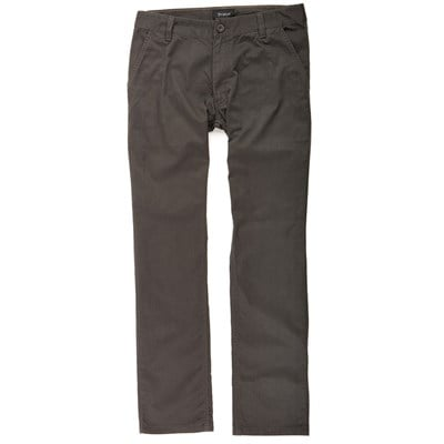 Brixton Toil Chino Pants