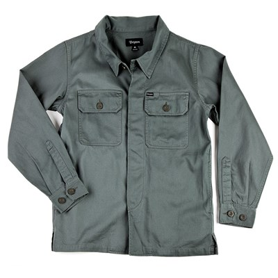 Brixton Jameson Jacket