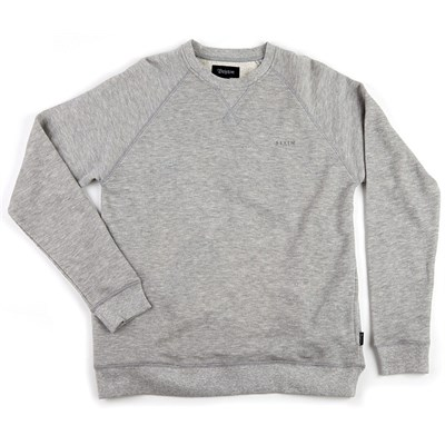 Brixton Junction II Sweatshirt