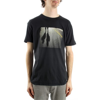 Quiksilver Sunset Strip T Shirt
