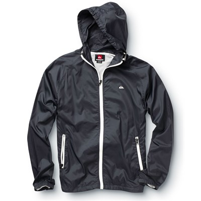 Quiksilver Spencer Jacket