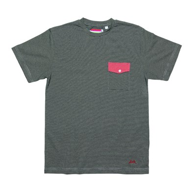 slvdr Cocktail T Shirt