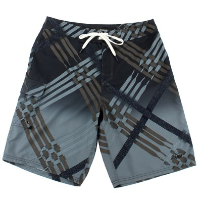Nike Scout Laces Boardshorts