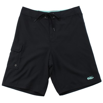 Nike Scout Solid Boardshorts