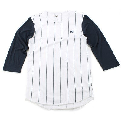 Analog Mantle Raglan Shirt