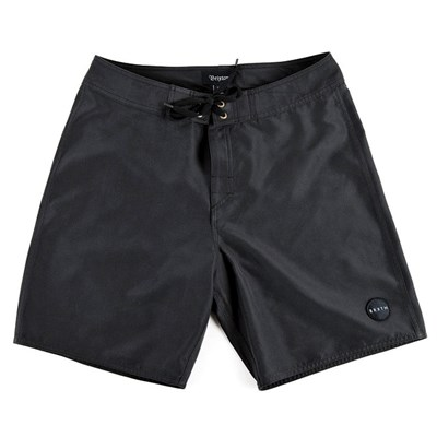 Brixton Galley Boardshorts