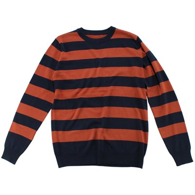 Lifetime Collective Xavi Sweater