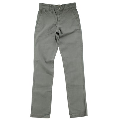 Lifetime Collective Sampson Pants