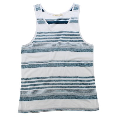 Lifetime Collective Hazelton Tank Top