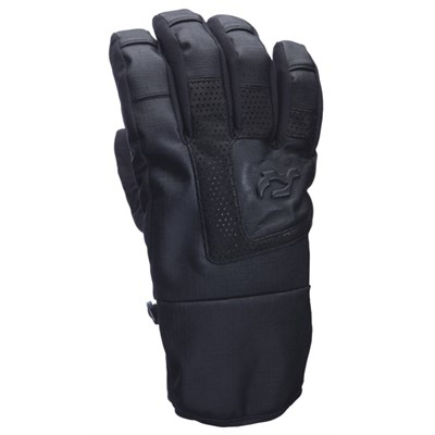 Ride Stellar Gloves