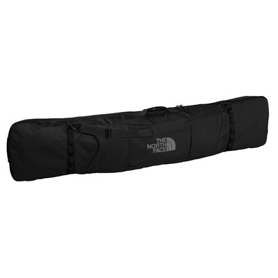 The North Face Base Camp Snowboard Sleeve 2012